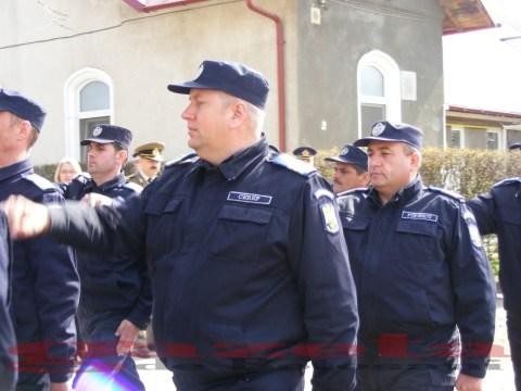 jandarmi-parada-steag-ziua jandarmeriei (34)
