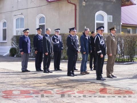 jandarmi-parada-steag-ziua jandarmeriei (4)
