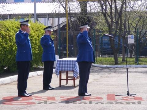 jandarmi-parada-steag-ziua jandarmeriei (5)