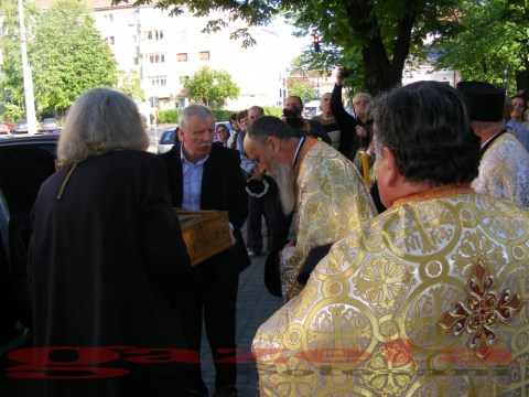 moaste-sf gheorghe-biserica-slujba-preoti (2)