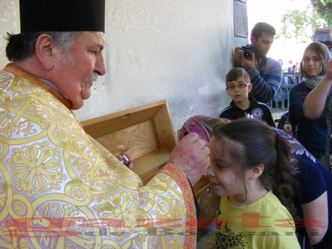 moaste-sf gheorghe-biserica-slujba-preoti (27)