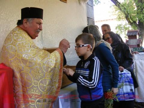 moaste-sf gheorghe-biserica-slujba-preoti (29)