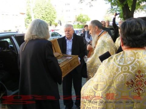 moaste-sf gheorghe-biserica-slujba-preoti (3)