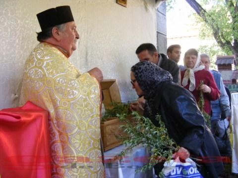 moaste-sf gheorghe-biserica-slujba-preoti (32)