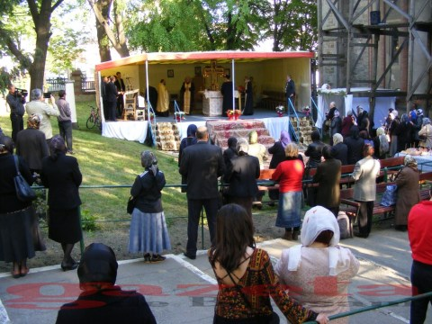 moaste-sf gheorghe-biserica-slujba-preoti (33)