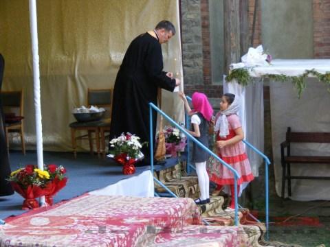 moaste-sf gheorghe-biserica-slujba-preoti (57)