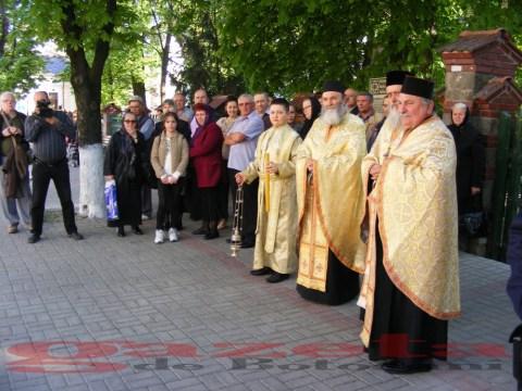 moaste-sf gheorghe-biserica-slujba-preoti (70)
