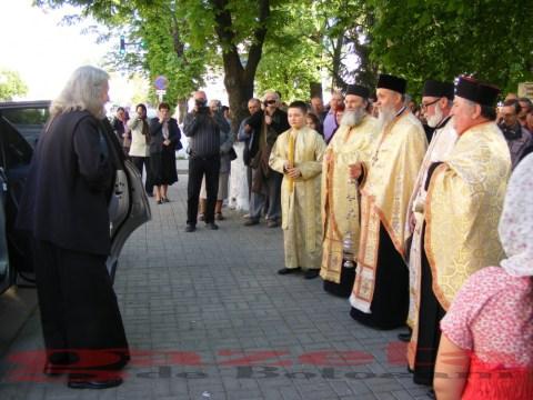moaste-sf gheorghe-biserica-slujba-preoti (74)