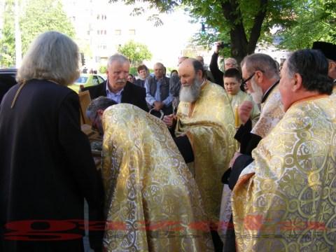 moaste-sf gheorghe-biserica-slujba-preoti (8)