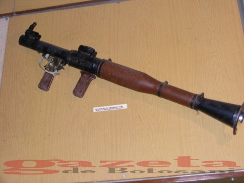 muzeu-militar-armata-UM 01189- unitate militara- porti deschise (103)