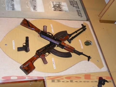 muzeu-militar-armata-UM 01189- unitate militara- porti deschise (104)