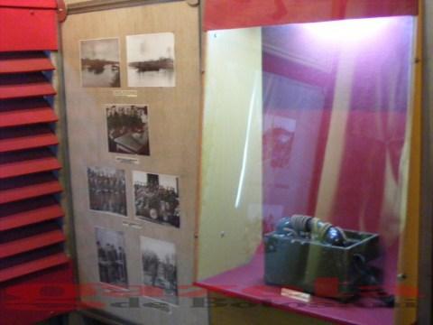 muzeu-militar-armata-UM 01189- unitate militara- porti deschise (105)
