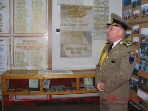 muzeu-militar-armata-UM 01189- unitate militara- porti deschise (116)