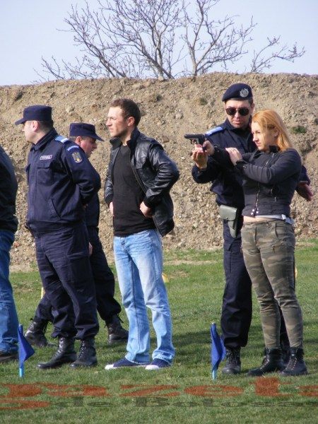 tir-jandarmi-arme-jurnalisti (12)