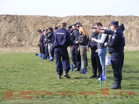 tir-jandarmi-arme-jurnalisti (13)