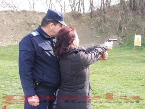 tir-jandarmi-arme-jurnalisti (3)