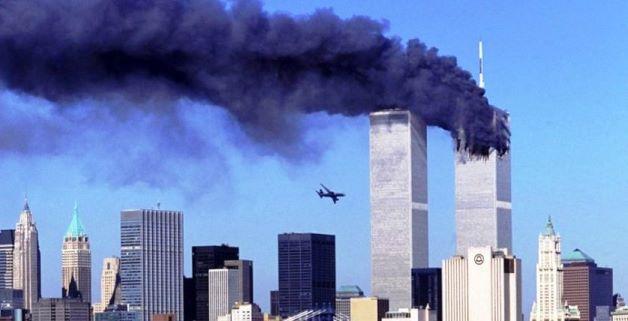 11 de Setembro 2001 | 16 Anos de dor por um dia que nunca será esquecido
