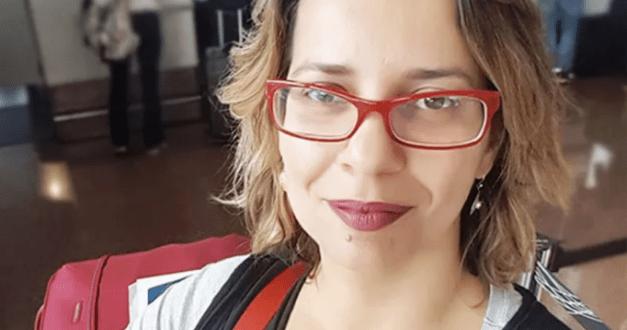 Advogada quebra o silêncio e conta que sofreu estupro de homem que conheceu por um aplicativo de paquera
