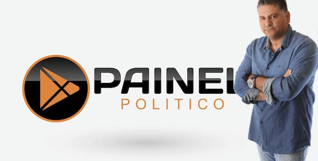 [COLUNA] – Alô Marcos Rocha e bancada: nova rota para soja pode estagnar de vez a economia em RO