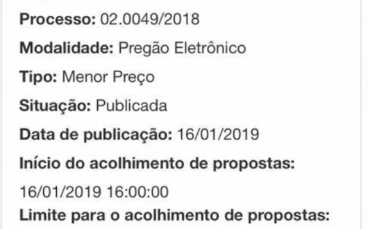 [COLUNA] – Prefeitura de Porto Velho quer gastar R$ 14 milhões em palco, som e tendas para festas