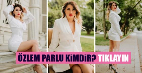 Φωτογραφίες του Ozlem Parlu