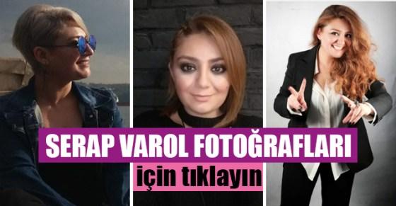 My Hair κομμωτήριο Serap Varol φωτογραφίες