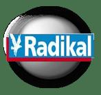 3310094-radikal
