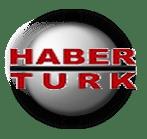 4630023-haberturk