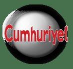 5216648-cumhuriyet