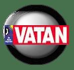 9970446-vatan