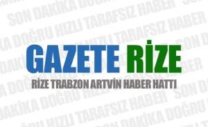 """""""Οι υποστηρικτές και οι αντίπαλοι του Necmettin Erbakan συνέχισαν επίσης τη ζωή του ως δάσκαλος του Erbakan"""" ειδήσεις, ειδήσεις"""