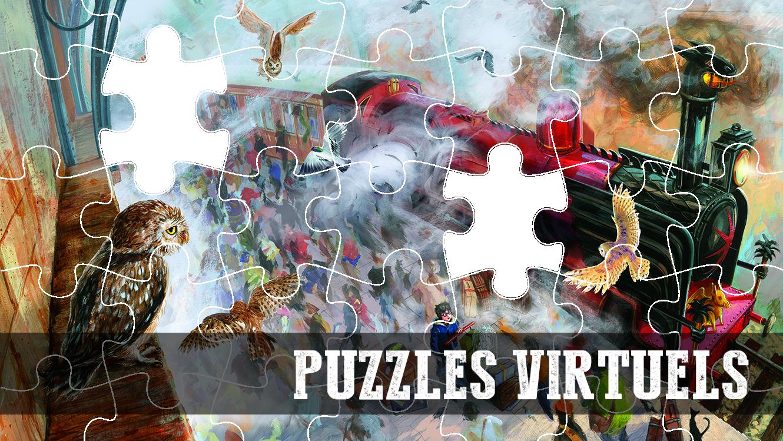 pratarmė parbloksti vatas puzzle en ligne jigsaw