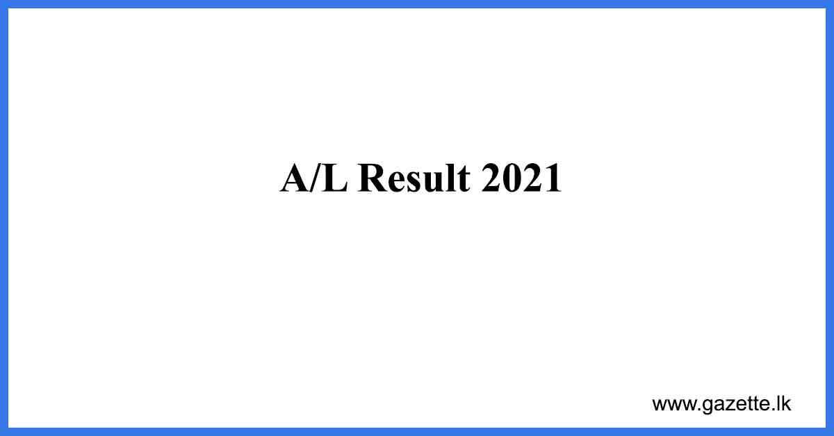 AL-Result-2021