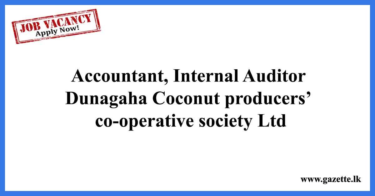 Accountant,-Internal-Auditor