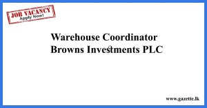Browns-Investments-PLC