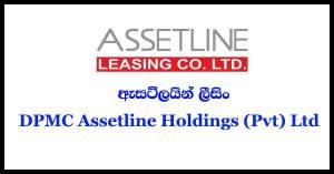 DPMC-Assetline-Holdings-(Pvt)-Ltd