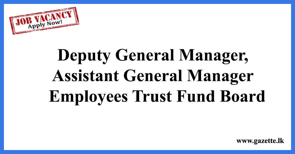 Deputy-General-Manager-ETB
