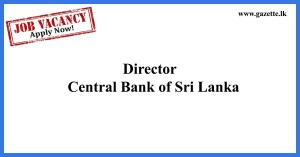 Director---Central-Bank-of-Sri-Lanka