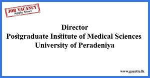 Director---Postgraduate-Institute-of-Medical-Sciences