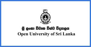 Open-University-of-Sri-Lanka