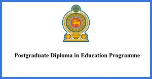 Postgraduate-Diploma-in-Education-Programme