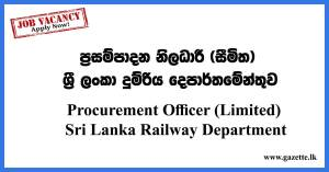 Procurement-Officer-(Limited)