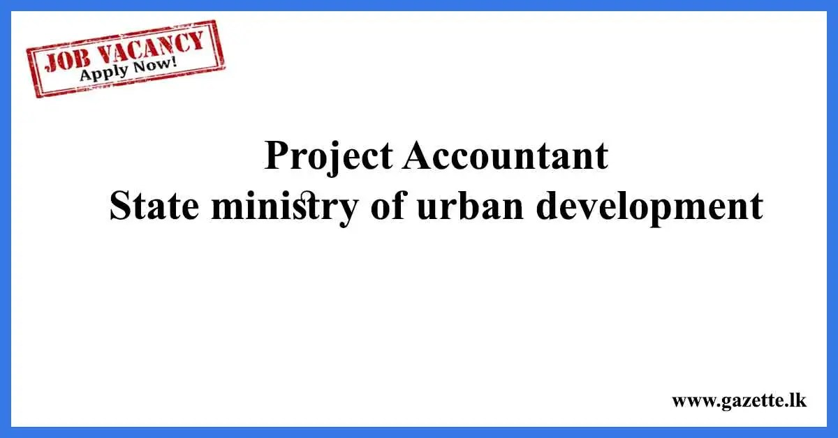 Project-Accountant