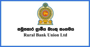 Rural-Bank-Union-Ltd