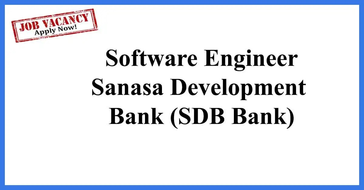 SDB-Bank