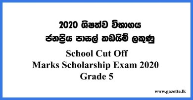 School-Cut-Off-Marks-Scholarship-Exam-2020--Grade-5