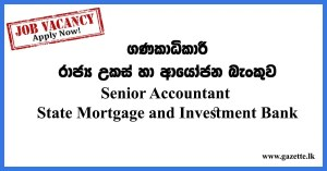 Senior-Accountant---State-Mortgage-and-Investment-Bank
