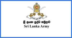 Sri-Lanka-Army-Vacancies