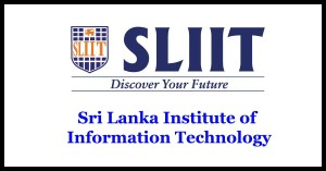 Sri-Lanka-Institute-of-Technology Vacancies