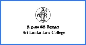Sri-Lanka-Law-College